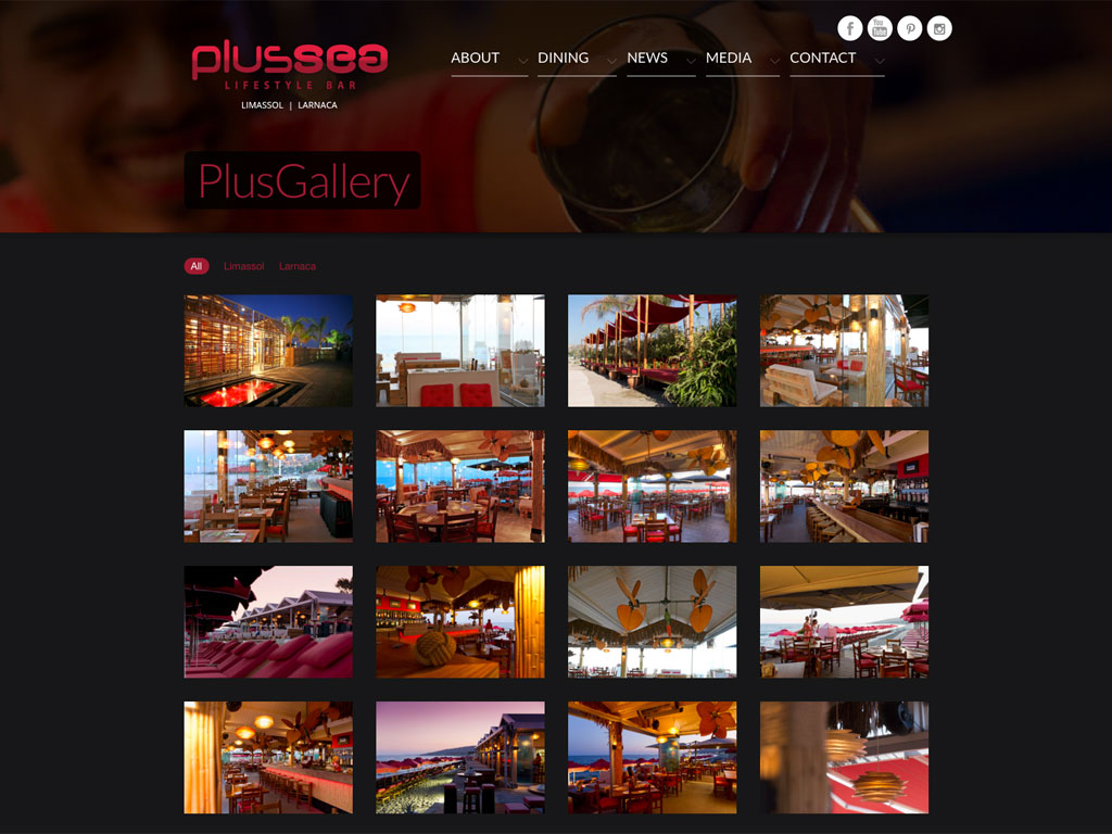 PlusSea
