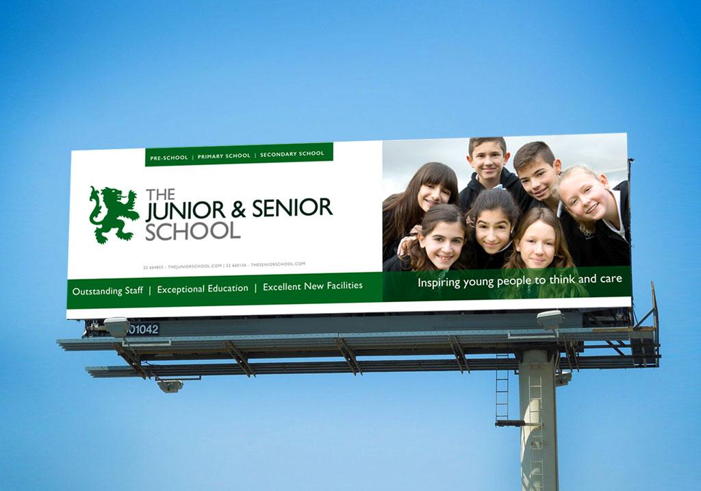 Junior_Senior_school