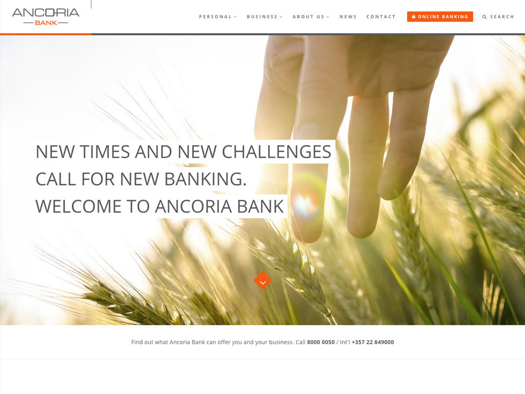 Ancoria_Bank