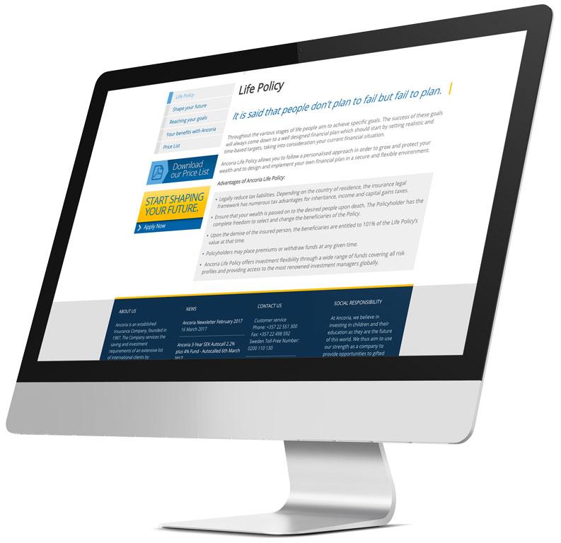 Ancoria_Insurance