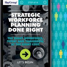 Hay Group App