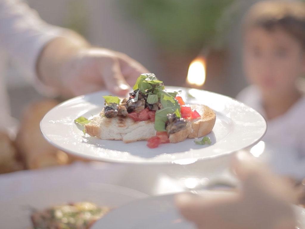 myGrill_Chef_Smart