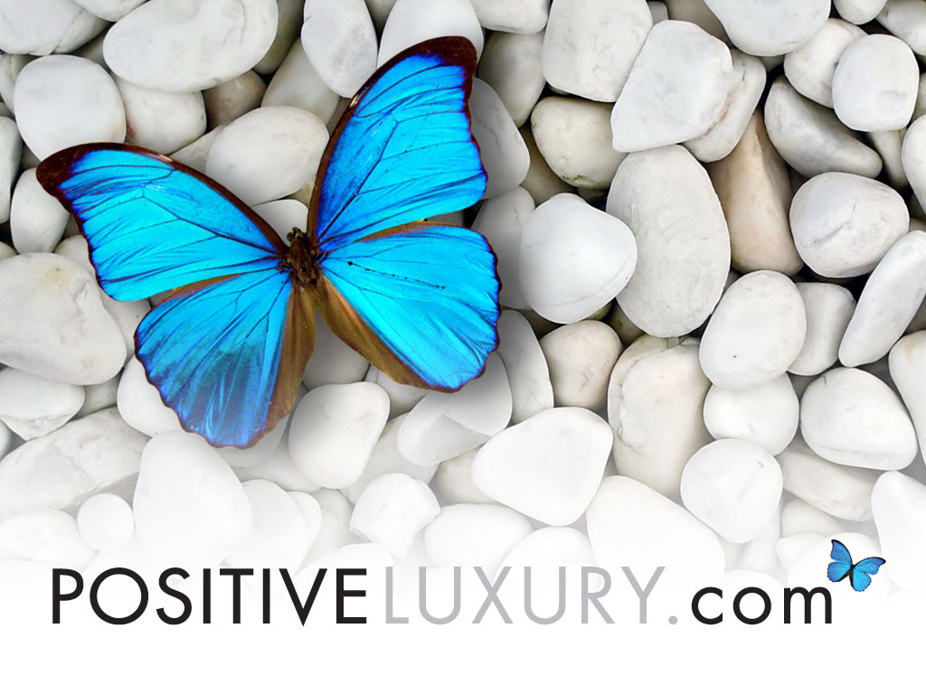 positive-luxury