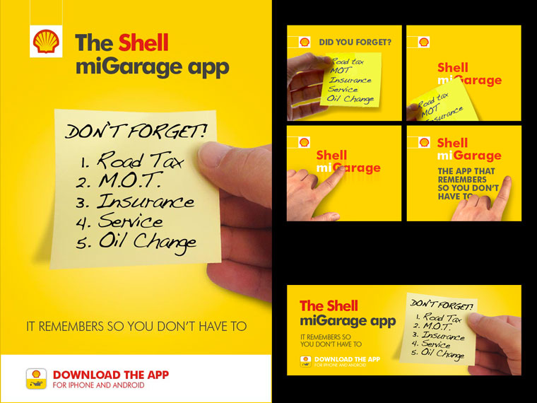Shell_migarage