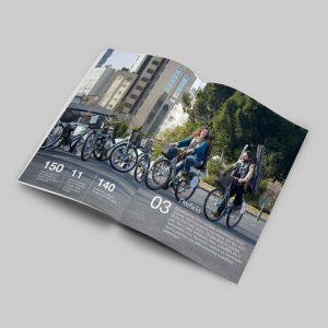 BOC-CSR-report