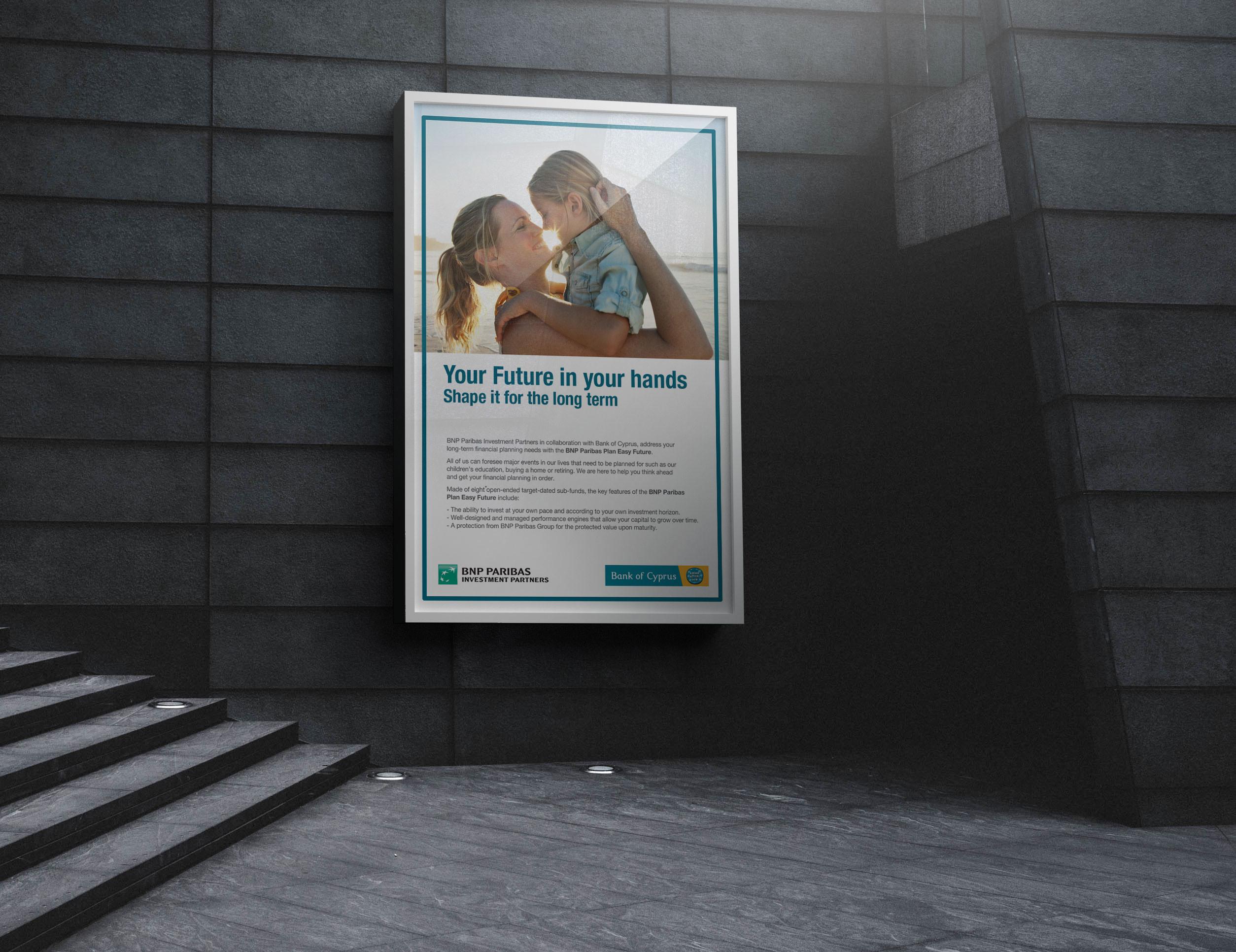 BOC_advertising