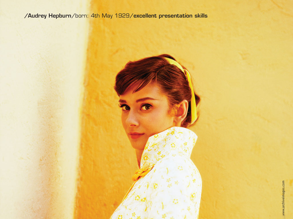 Audrey_Hepburn