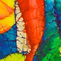 Yorgos_glass_artist