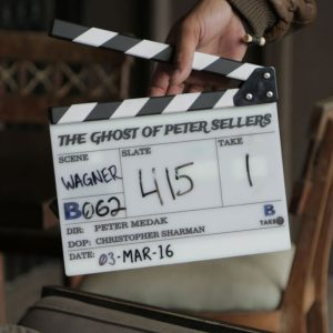 Ghost_of_Peter_Sellers