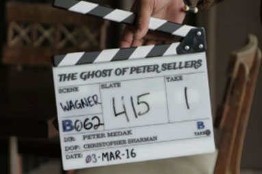 Ghost_of_Peter_Sellers
