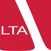 ALTA_Branding