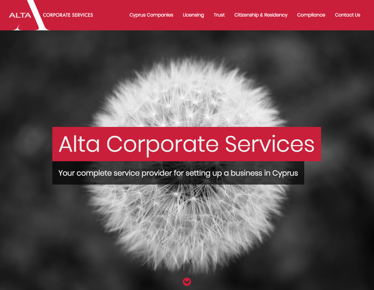 Alta_Corporate_Services