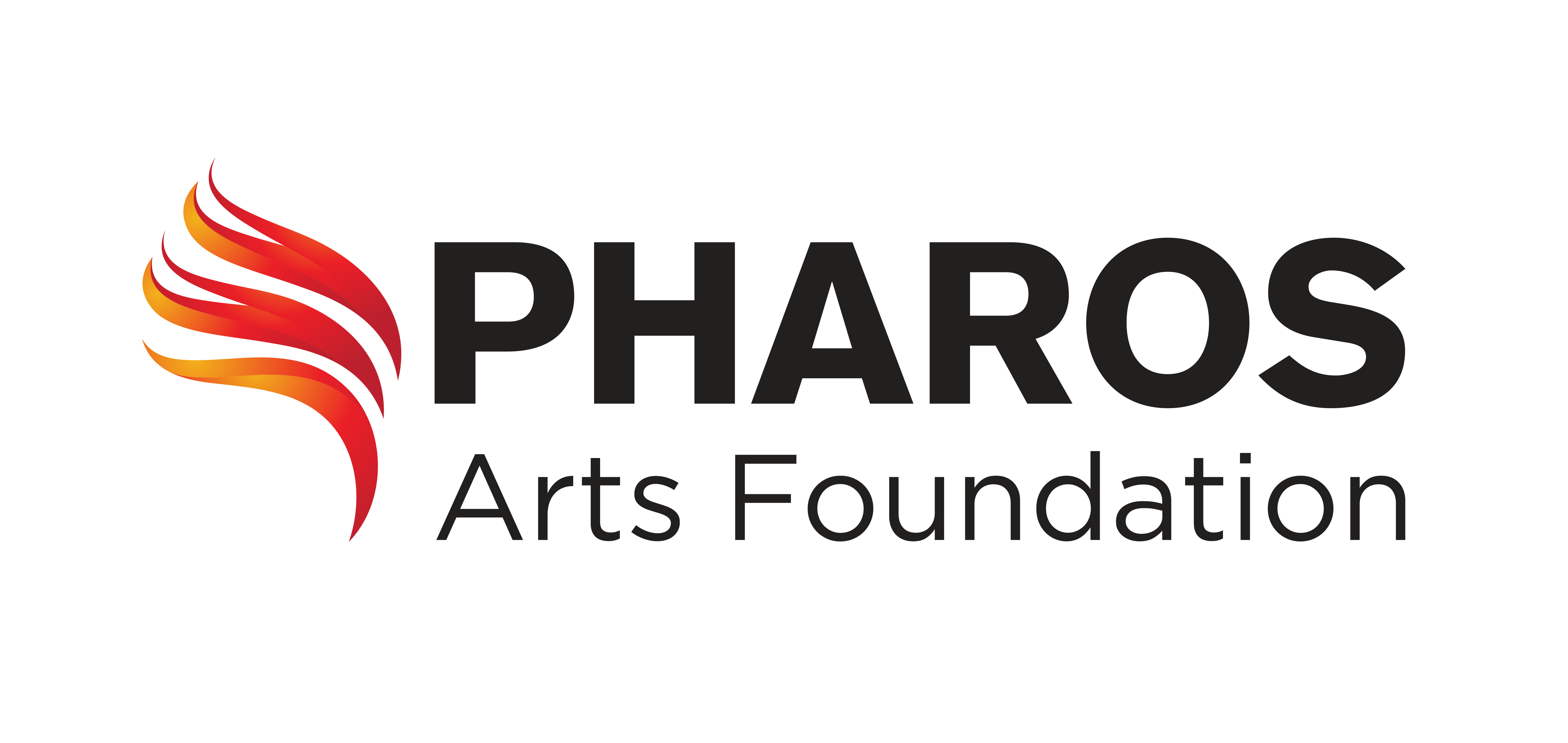 PHAROS Arts Foundation