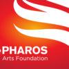 PHAROS ART FOUNDATION
